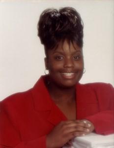 Obituary photo of Tiana Logan, Albany-NY