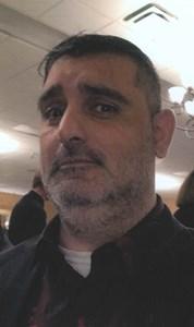 Obituary photo of Leo Altomari, St Peters-MO