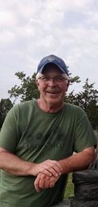 Obituary photo of Richard Burdick+Jr., Syracuse-NY
