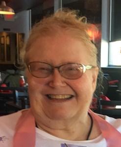 Obituary photo of Joann Creedon, St Peters-MO
