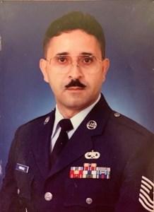 Obituary photo of Felix Rodriguez+Arias, Orlando-FL