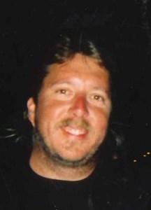 Obituary photo of Jeffery Novak, St Peters-MO