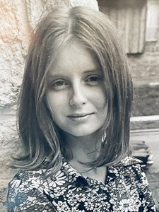 Obituary photo of Kathryn Ketcham, Olathe-KS