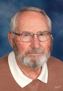 Obituary photo of Eldon Danenhauer, Denver-CO
