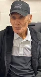 Obituary photo of Maliepule Tauala, Junction City-KS