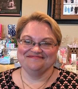 Obituary photo of Frances+%22Annie%22 Stockton, Topeka-KS