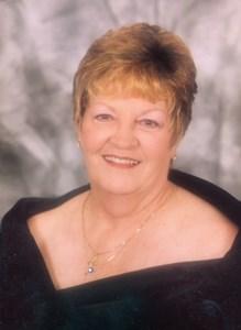 Obituary photo of Maxine Villines, Denver-CO