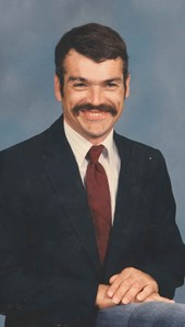 Obituary photo of Robert Pickering+Jr., Indianapolis-IN