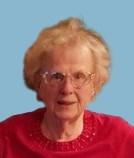 Obituary photo of Marilyn Turtenwald, Green Bay-WI
