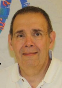 Obituary photo of Michael Korte, St Peters-MO