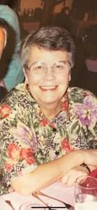 Obituary photo of Ruth Jordan, St Peters-MO