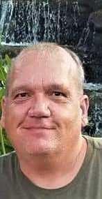 Obituary photo of Jeffery Dalton, Indianapolis-IN