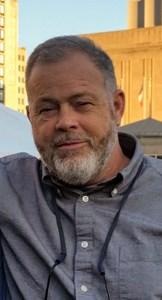 Obituary photo of Mark Thomas, Olathe-KS