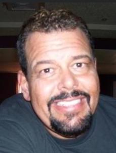 Obituary photo of Tony Vitale, St Peters-MO