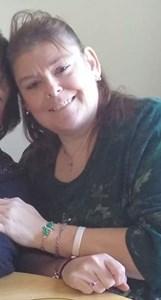 Obituary photo of Kimberly Dunn, St Peters-MO