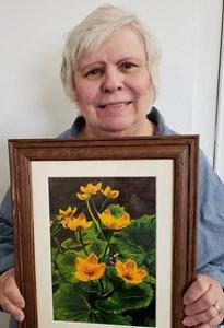 Obituary photo of Eileen DeCleene, Green Bay-WI