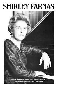 Obituary photo of Shirley Adams, Olathe-KS