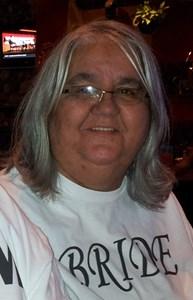 Obituary photo of Terri Collins, Olathe-KS