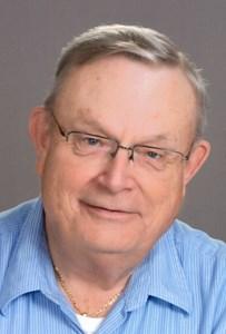 Obituary photo of Thomas Smits, Green Bay-WI