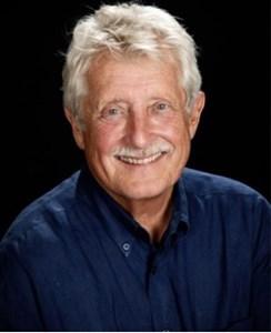 Obituary photo of John Langdon%2c+M.D., Orlando-FL