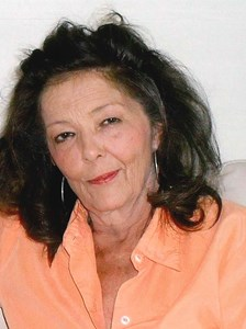Obituary photo of Patricia Liddle, Indianapolis-IN