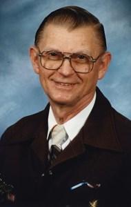 Obituary photo of Wallace+%22Wally%22 McGie, Topeka-KS