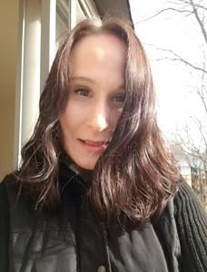 Obituary photo of Lora Hernandez, Green Bay-WI