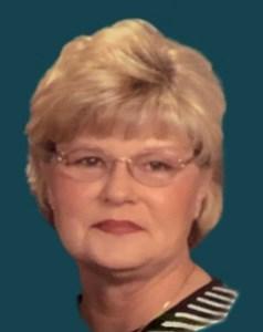 Obituary photo of Sue Wheat, Topeka-KS