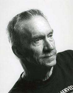 Obituary photo of John Shryock, Dayton-OH