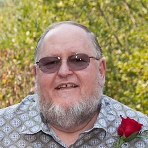 Obituary photo of Richard Reser, Dove-KS