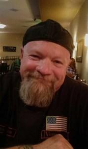 Obituary photo of Donald Baker%2c+Jr., Junction City-KS