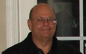 Obituary photo of Robert Bryant, Topeka-KS