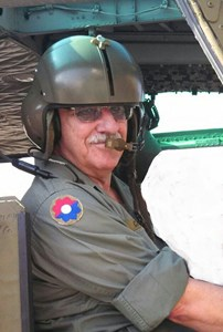 Obituary photo of John Crespi, Olathe-KS