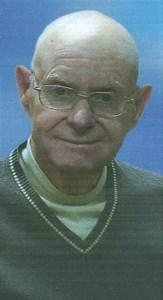 Obituary photo of Carroll Boyet, St Peters-MO