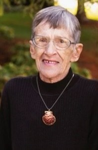Obituary photo of Nancy Smith, Indianapolis-IN