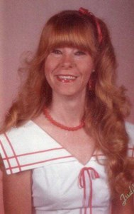 Obituary photo of Judy Kirchner-Sivley, St Peters-MO