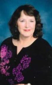 Obituary photo of Cynthia Cummings, Dove-KS