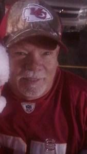 Obituary photo of Larry Loyd, Olathe-KS