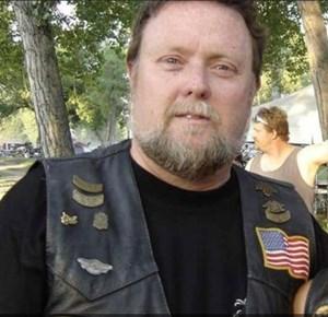 Obituary photo of Michael Satterfield, Casper-WY
