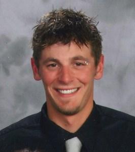 Obituary photo of Jay Shipla, Green Bay-WI
