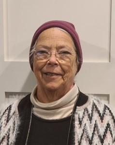 Obituary photo of Susan Tubbs, Green Bay-WI