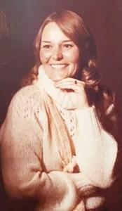 Obituary photo of Jo Hepworth, Dove-KS