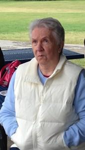 Obituary photo of Jacqueline Ventimiglia, St Peters-MO