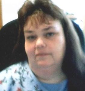 Obituary photo of Susan Starks, St Peters-MO