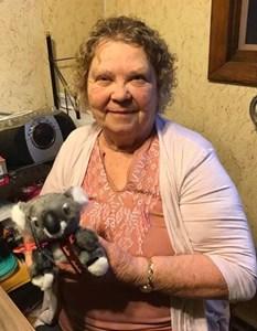 Obituary photo of Dolores Avery, Green Bay-WI