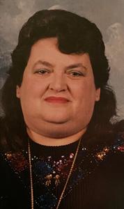 Obituary photo of Frances Johnson, Green Bay-WI