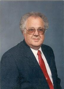 Obituary photo of James Nelson, Junction City-KS