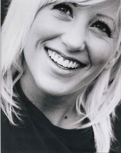Obituary photo of Jennifer May, St Peters-MO