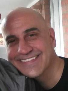 Obituary photo of Mark Caccia, Dove-KS