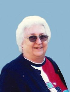 Obituary photo of Barbara Van+Gheem, Green Bay-WI